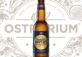 Ambar Export