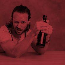 Cuatro consejos básicos cuando vas a catar una cerveza